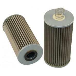 Filtre hydraulique pour tondeuse HUSQVARNA R 15 V2 AWD moteur KAWASAKI