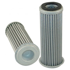 Filtre hydraulique pour tondeuse STIGA PARK PRO 25 4WD moteur HONDA GXV 660 R