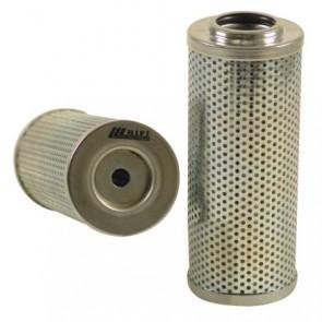 Filtre hydraulique ensileuse MENGELE 7800 MAMMUT moteur MERCEDES 480 CH OM 442 LA