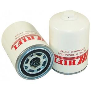 Filtre hydraulique pour tondeuse SCAG HYDRAU 90 moteur KAWASAKI FC 420 V