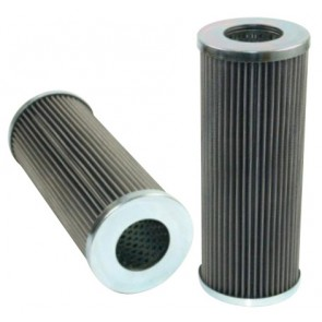 Filtre hydraulique pour chargeur NEW HOLLAND W 60 BTC moteur CNH F5C/E9454C