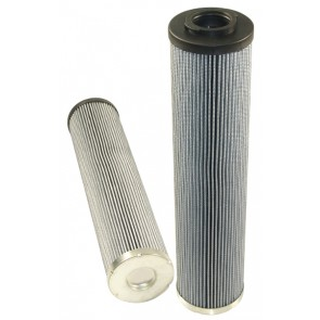 Filtre hydraulique pour télescopique BOBCAT TL 470 moteur PERKINS 2011-> 1104D-44TA