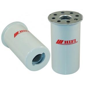 Filtre hydraulique pour télescopique SAMBRON T 35120 moteur PERKINS