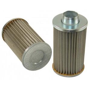 Filtre hydraulique de transmission pour chargeur FURUKAWA 510 moteur D268