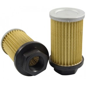 Filtre hydraulique pour chargeur NEW HOLLAND W 230 C moteur CNH 2013-> TIER IV F4HFE613X