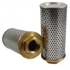 Filtre hydraulique pour télescopique CATERPILLAR TH 220 B moteur CATERPILLAR 4 PXLL