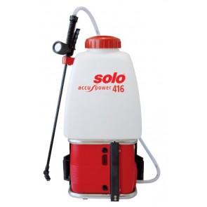 Pulverisateur electrique 20L pour pulvérisateur agricole
