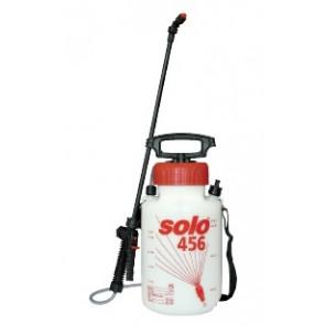 Pulverisateur manuel 5L pour pulvérisateur agricole