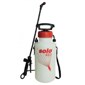 Pulverisateur manuel 7L pour pulvérisateur agricole