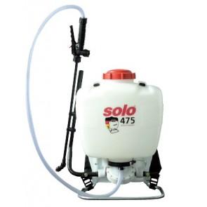 Pulverisateur manuel 15L pour pulvérisateur agricole