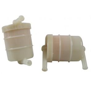 Filtre à gasoil pour télescopique JCB 520-40 B moteur PERKINS 2011-> 404D22