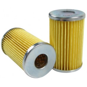 Filtre à gasoil pour tractopelle KUBOTA R 420 ALPHA moteur KUBOTA 2004-> 01001-> D 1503 E