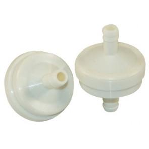 Filtre à gasoil pour tondeuse RANSOMES TRI-PLEX 171 moteur KOHLER