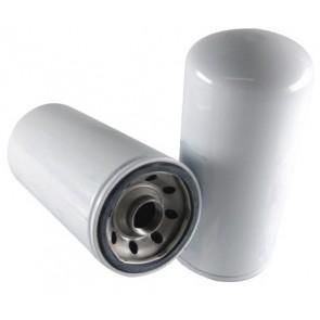 Filtre à gasoil pour chargeur KOMATSU WA 480-6 moteur KOMATSU 2008-> SAA 6 D 125E-5
