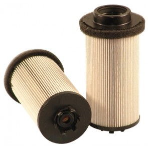 Filtre à gasoil pour deterreur de betterave à trémis ROPA moteur MERCEDES
