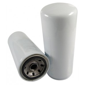 Filtre à huile pour moissonneuse-batteuse CHALLENGER 680 B moteurCATERPILLAR