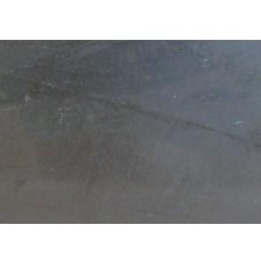 Tapis Caout. Lisse 2 plis ép.6mm-larg.1.40m - le m² pour pulvérisateur agricole