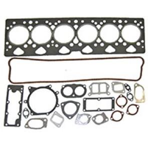 Joint  culasse Set 2620 2640 6354,4