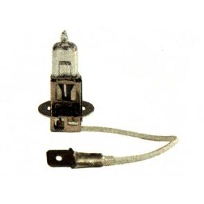 LAMPE H3 12V 55W