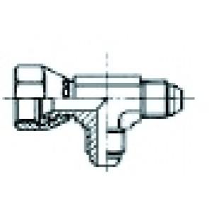 TE ORIENT RENV GAZ   9/16J-3/8G