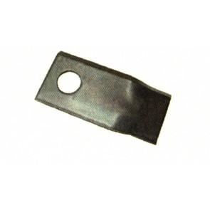 COUTEAU VRILLE Gauche (Lg 105 mm)