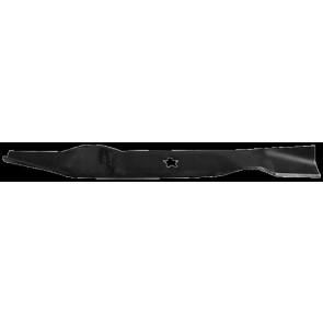 LAME MULCHING AYP-ROPER 490mm  134148-19