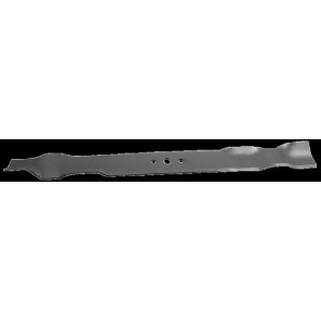LAME 560mm AD/AYP141114 MULCHING