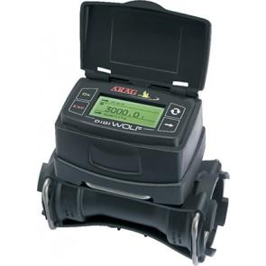 Compteur DIGIWOLF 40-800L Raccord T7