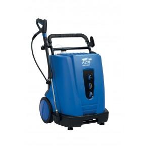NEPTUNE 1-22, nettoyeur haute pression eau chaude