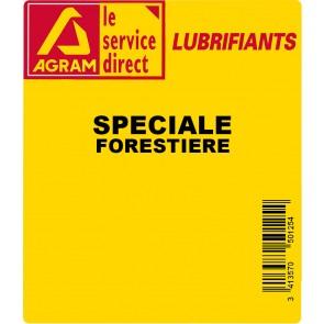 Huile Spéciale Forestière 5L