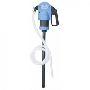 Pompe de transfert manuel à piston pour adBlue