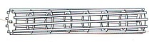 Rouleaux Tube